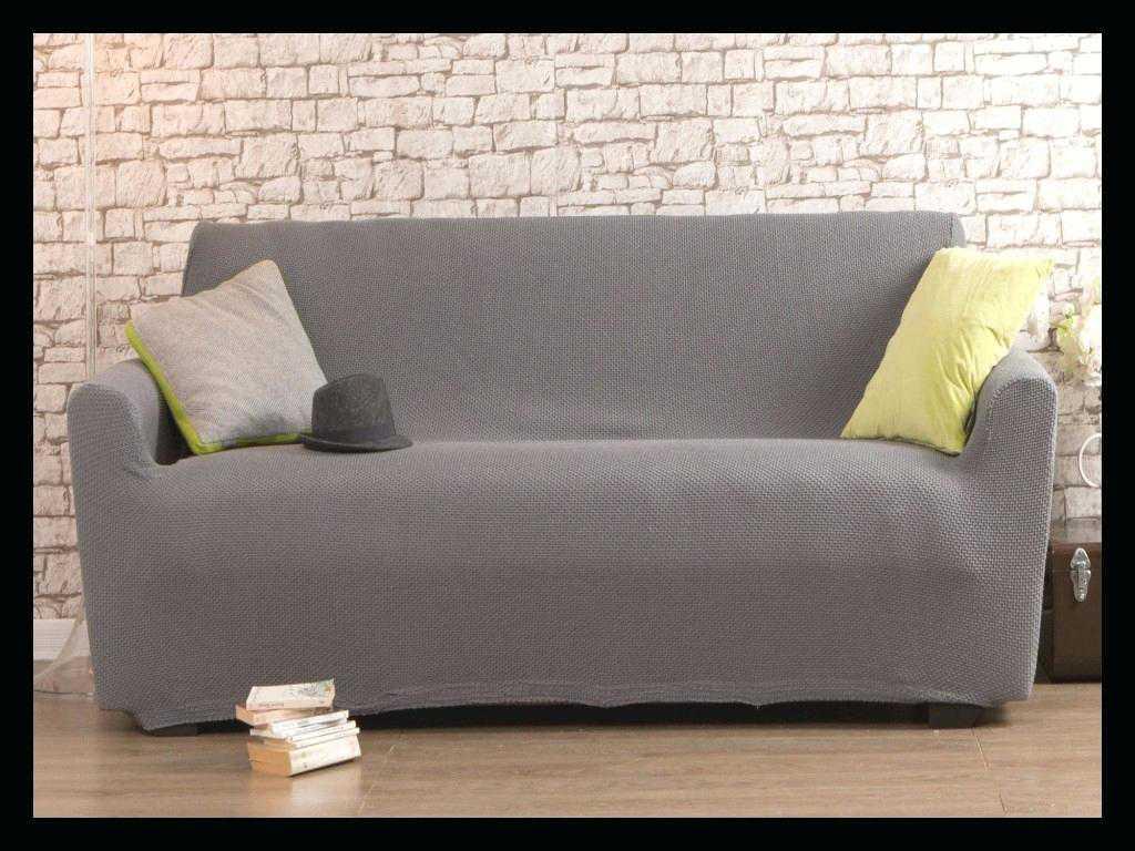 Housse Canapé Manstad Impressionnant Images Housse De Canap Bz Banquette Bz Tissu New York Matelas X sofaflex