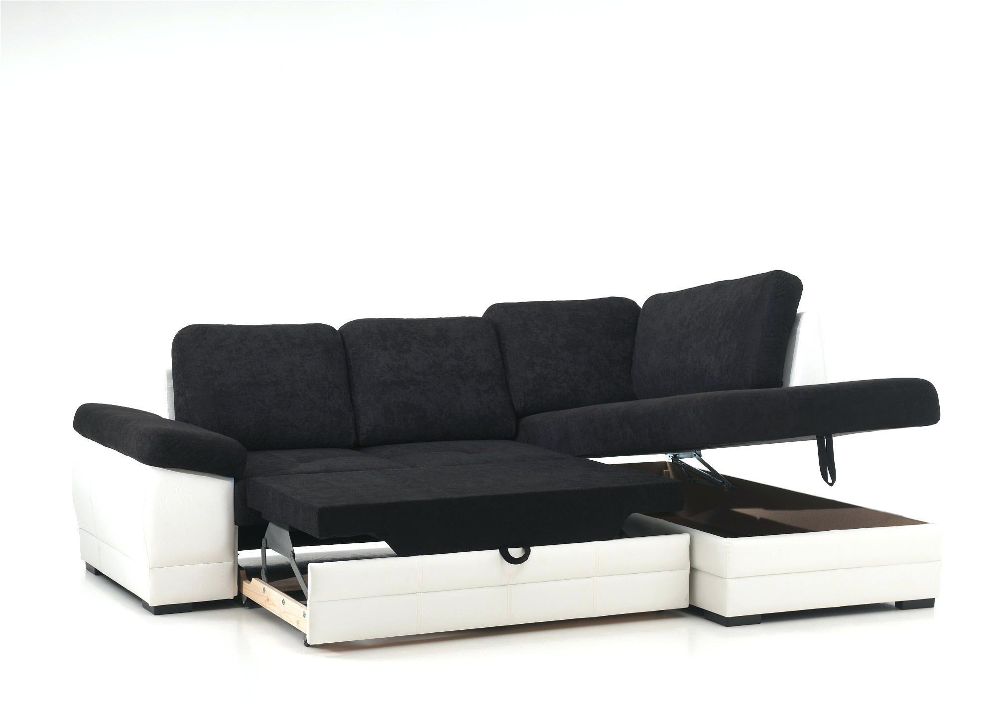 Housse Canapé togo Inspirant Photos Luxe De Canapé Lit Pas Cher Concept Idées De Table