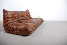 Housse Canapé togo Luxe Photos Finding the Perfect Leather sofa Pinterest