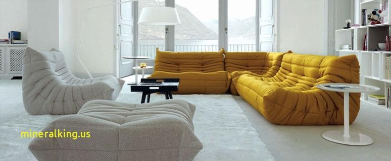 Housse Canapé togo Meilleur De Collection Canap Cuir Alcantara Best Canape Convertible Places New Canape