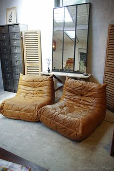 Housse Canapé togo Nouveau Collection Finding the Perfect Leather sofa Pinterest