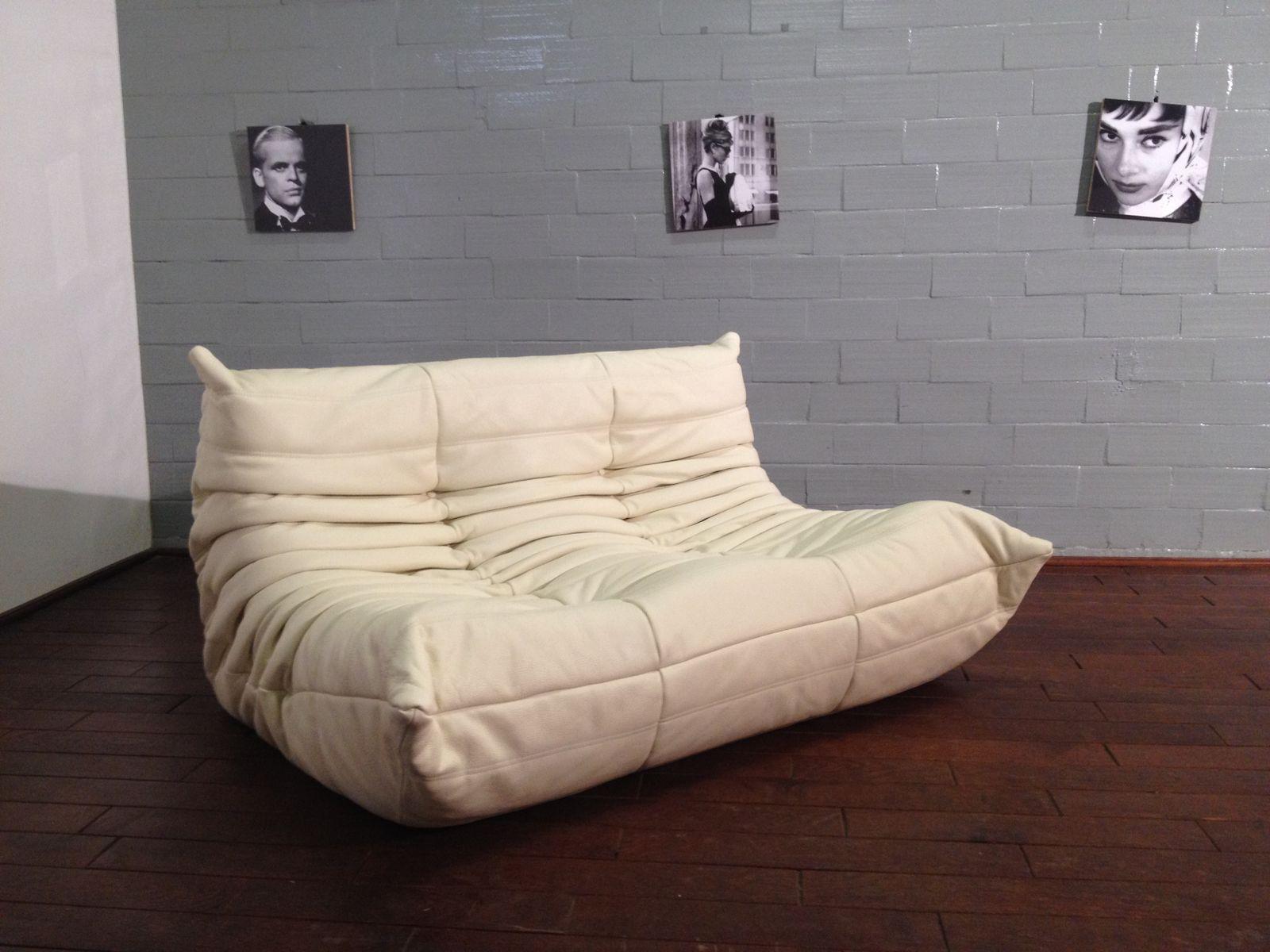 Housse Canapé togo Nouveau Galerie Canape Ligne Roset Prix Belle Maison Design Tarzx