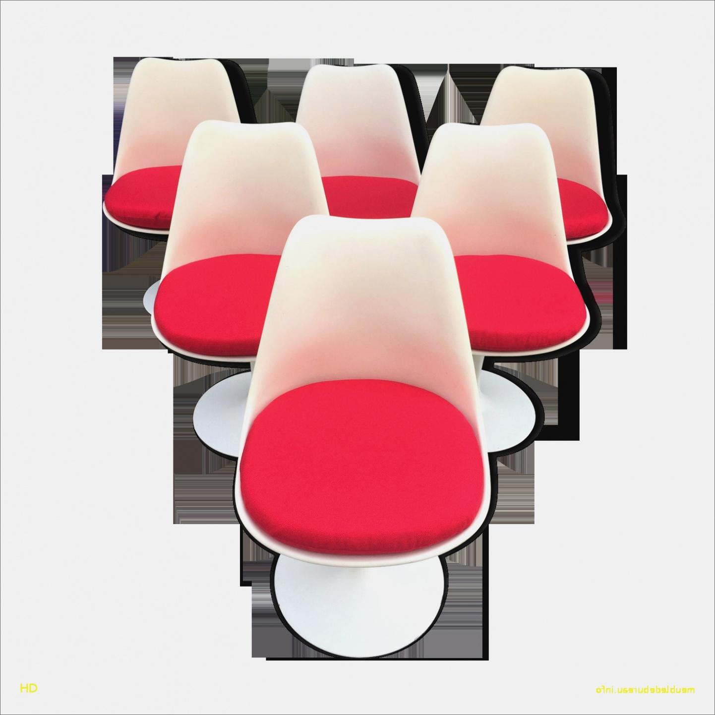 Housse Clic Clac Bleu Canard Beau Collection Chaise Tulip Inspirant Chaise De Bureau Junior Beau Chaise Tulipe 0d