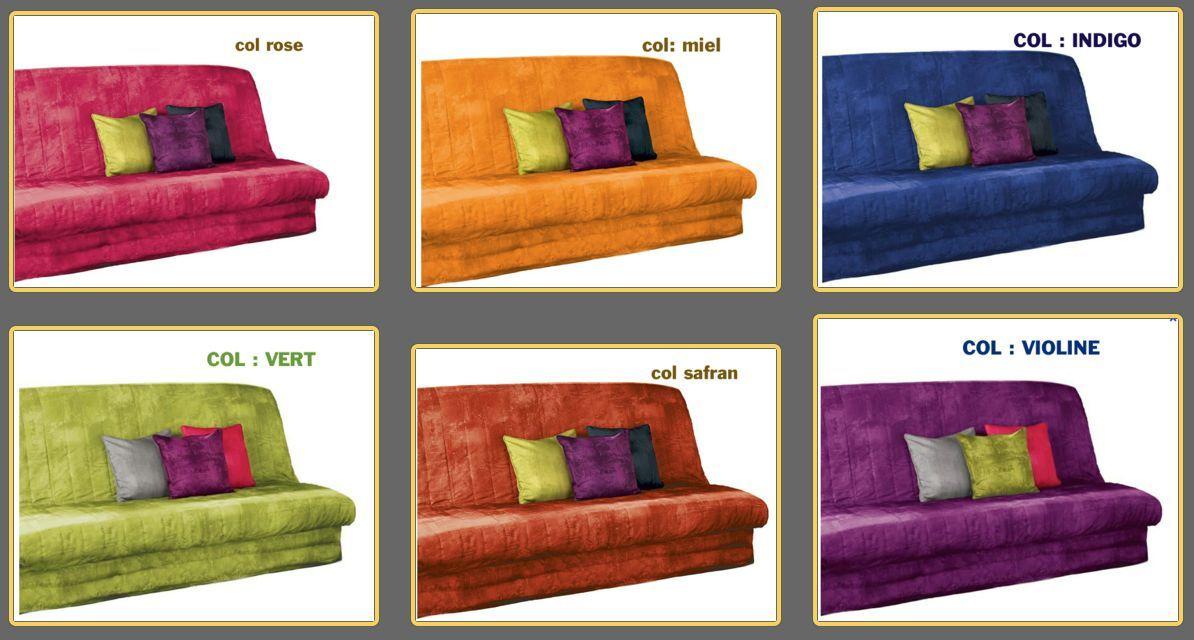 Housse Clic Clac Bleu Canard Beau Collection Housse Pour Clic Clac Affordable today Housse De Clic Clac Vendange