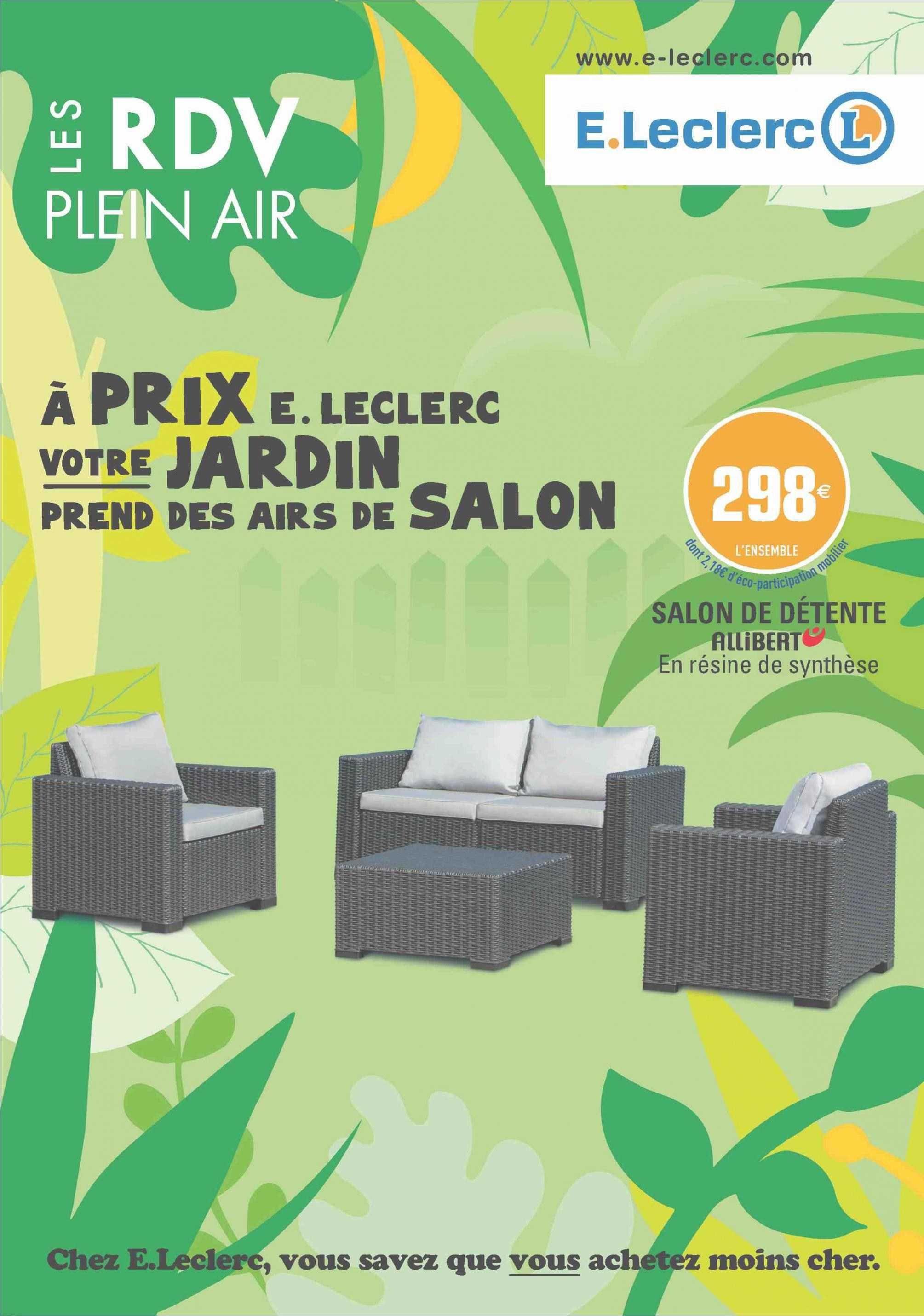 Housse Clic Clac Bleu Canard Beau Image Les 12 Luxe Couette Clic Clac S