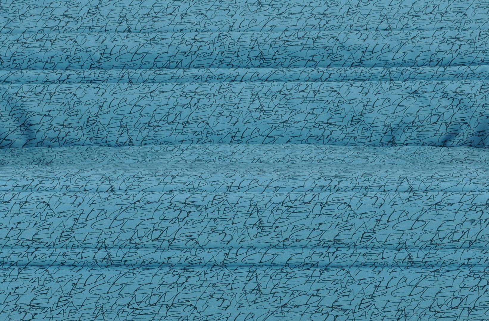 Housse Clic Clac Bleu Canard Beau Photos Prix Dun Clic Clac Prix D Un Canap Convertible Admirable Un Clic