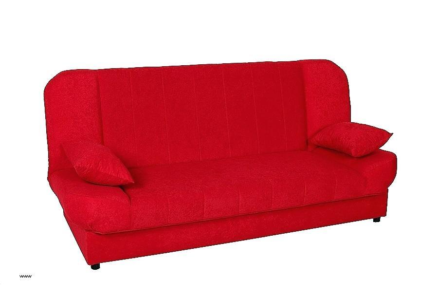 housse clic clac conforama meilleur de galerie matelas. Black Bedroom Furniture Sets. Home Design Ideas