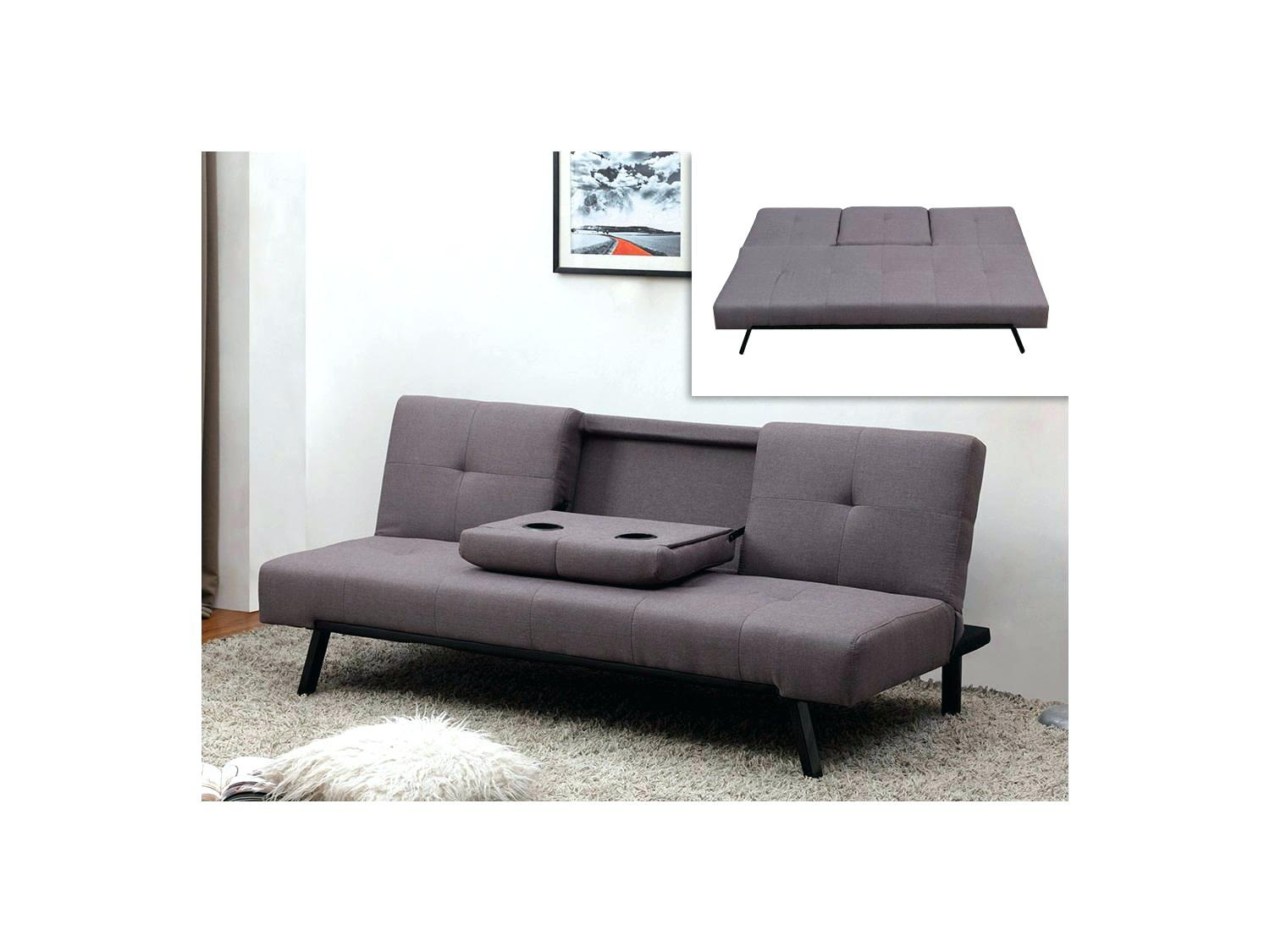 Housse Clic Clac Fly Beau Collection Banquette Clic Clac top Dallas Banquette Clicclac Tissu Taupe with