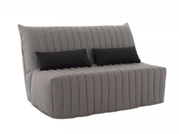 Housse Clic Clac Fly Frais Collection Gery Banquettes Lits Salons Meubles Fly
