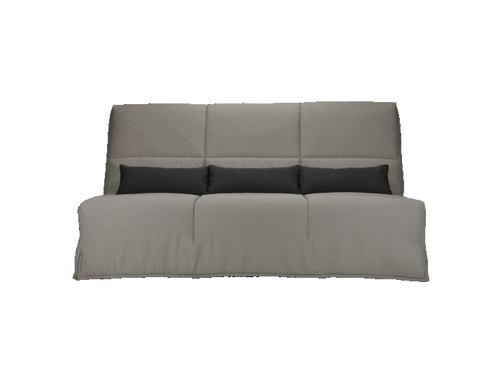 Housse Clic Clac Fly Luxe Collection Banquette Clic Clac Fly Maison Design Wiblia
