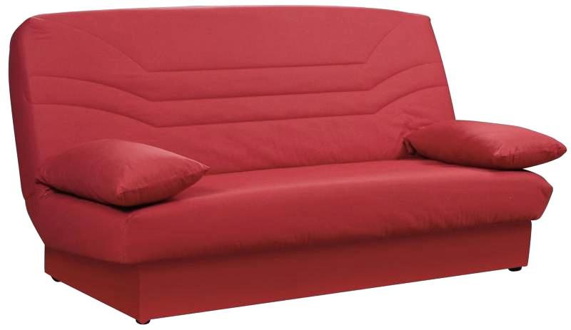 Housse Clic Clac Fly Luxe Galerie Housse Futon – Stockbagfo