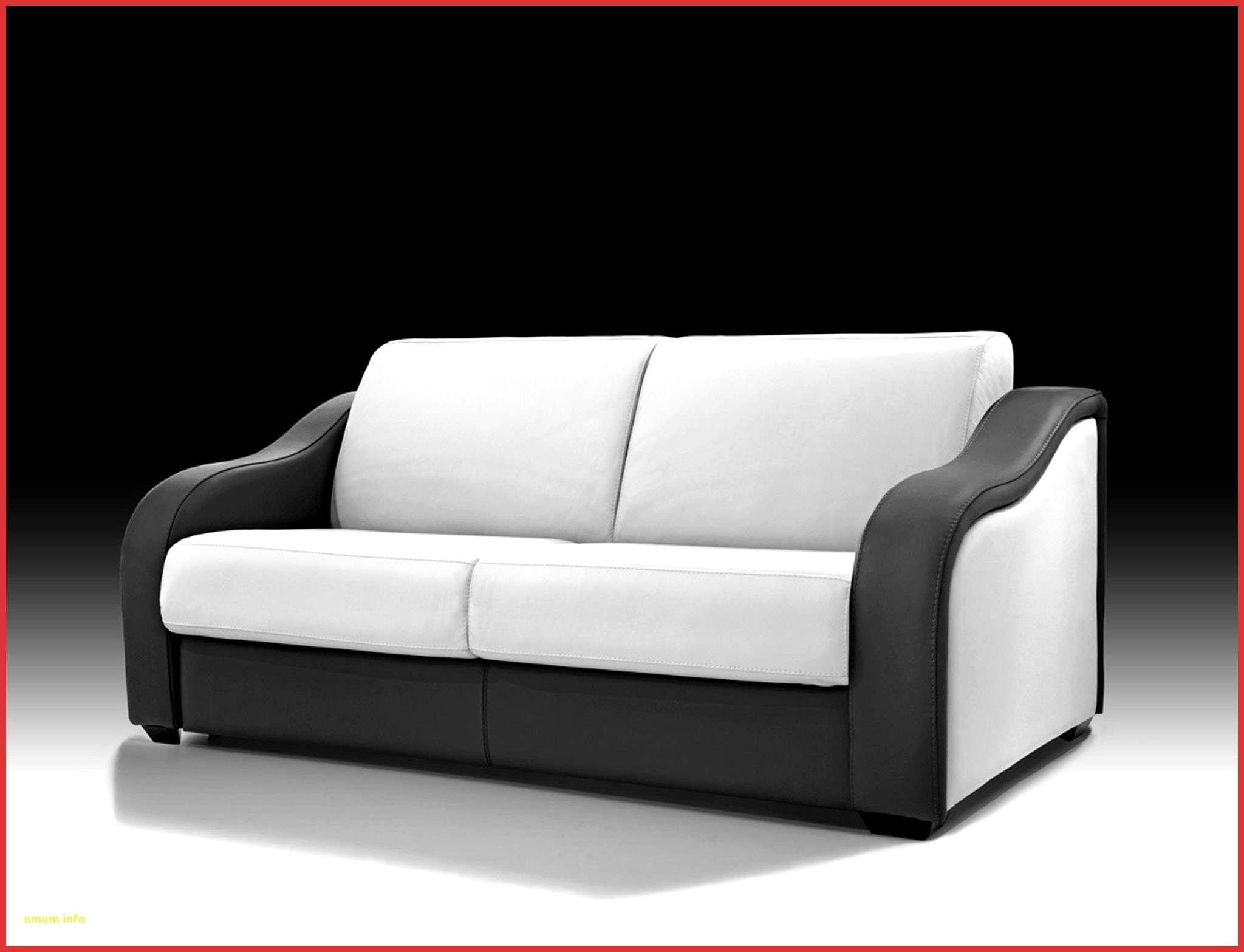 Housse Clic Clac Fly Luxe Image Canapé Clic Clac Fly Luxe Canap Design D Angle Elegant Canape Cuir