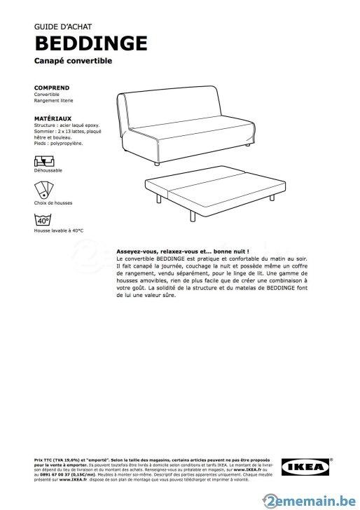 Housse Clic Clac Ikea Nouveau Image Housse Plastique Matelas Ikea Luxe Les 29 Luxe Housse Pour Clic Clac
