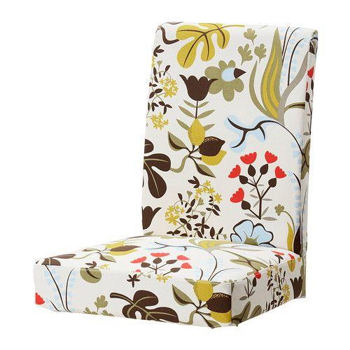 Housse Clic Clac Ikea Nouveau Image Les 22 Meilleures Images Du Tableau Housses Clic Clac Et Chaises Sur