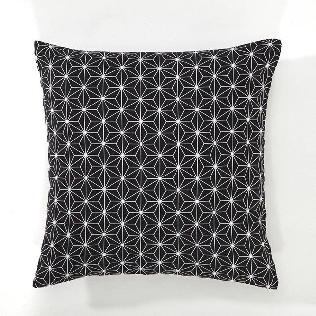 Housse Coussin La Redoute Luxe Images Image Housse De Coussin Lozange La Redoute Interieurs