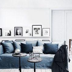 Housse De Canapé Becquet Beau Stock Les 162 Meilleures Images Du Tableau I M Blue Sur Pinterest