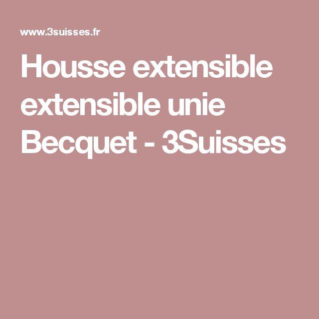 Housse De Canapé Becquet Impressionnant Collection Les 21 Meilleures Images Du Tableau Salle  Manger Sur Pinterest