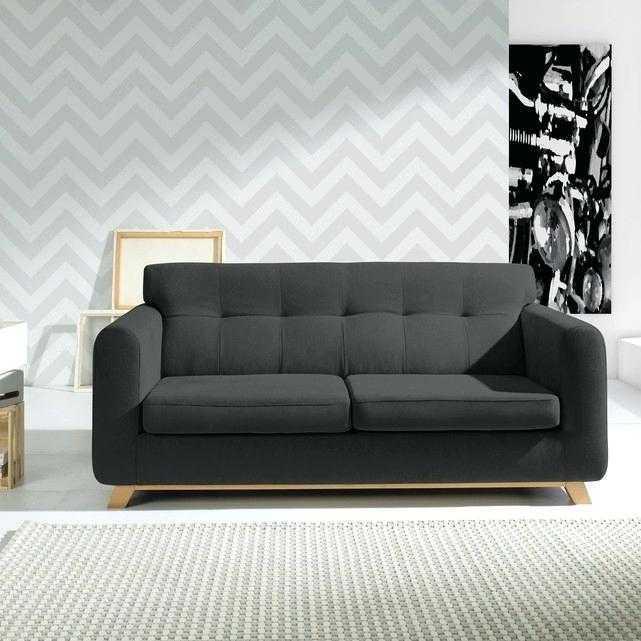 Housse De Canapé Bz Ikea Beau Photos 20 Incroyable Canapé Lit Bz Des Idées Acivil Home