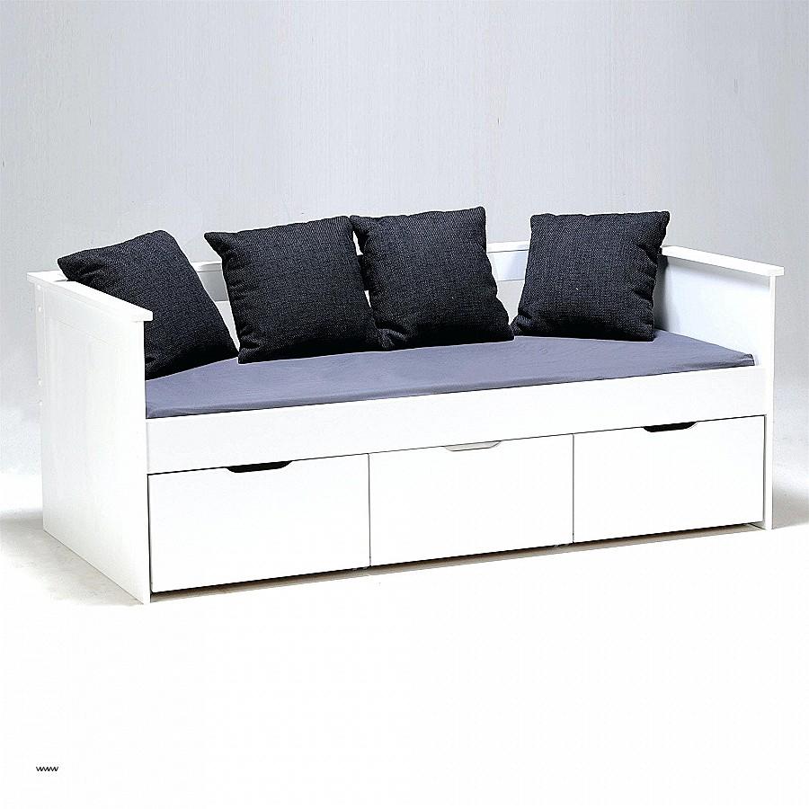 Housse De Canapé Bz Ikea Impressionnant Collection Canapé Lit Convertible Ikea Cgisnur