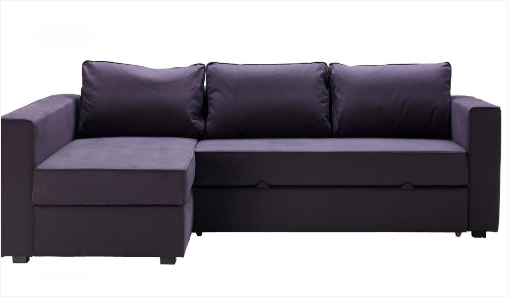 Housse De Canapé Clic Clac Ikea Élégant Photos Canapé Convertible Chez but Bonne Qualité Obsession Xgames