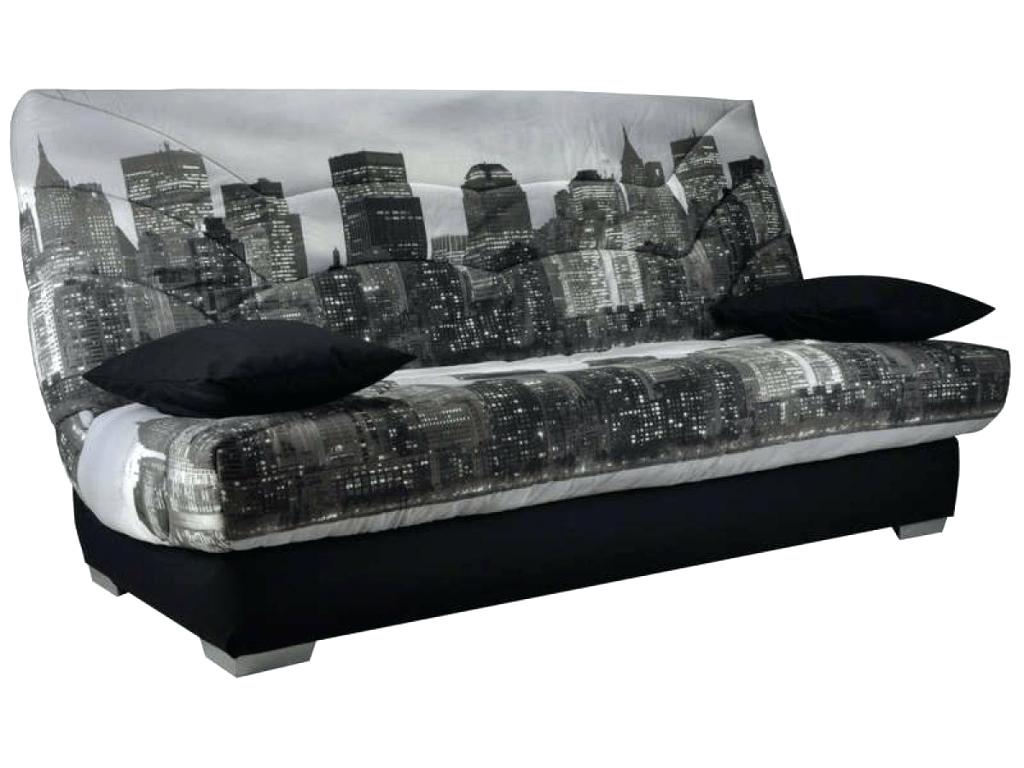 75 nouveau photographie de housse de canap clic clac ikea. Black Bedroom Furniture Sets. Home Design Ideas