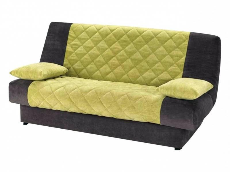 Housse De Canapé Clic Clac Ikea Luxe Image Housse De Canap Bz Free Conforama Banquette Bz Best Housse De Canap