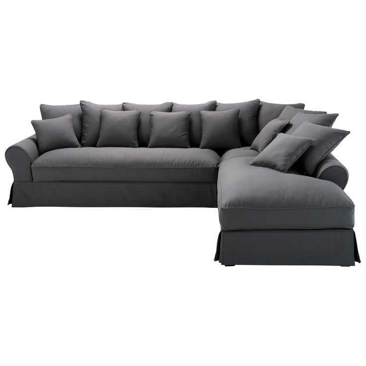 housse de canap conforama beau photos canap convertible 3. Black Bedroom Furniture Sets. Home Design Ideas