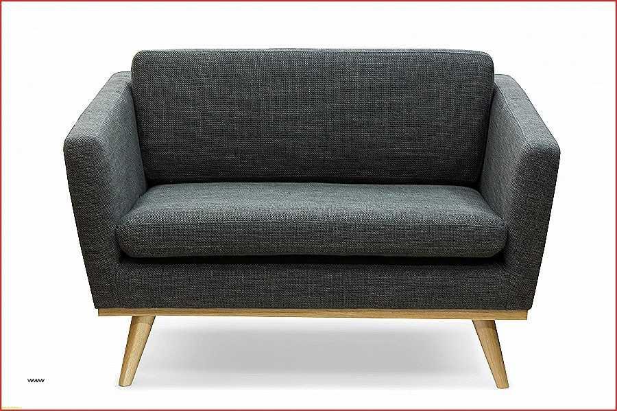 Housse De Canapé Conforama Luxe Photos 20 Impressionnant Canapé Convertible Vrai Lit Opinion Acivil Home