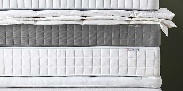 Housse De Canape Conforama Nouveau Photographie Matelas Futon Conforama Luxe Matelas Futon 1 Place élégant Drap