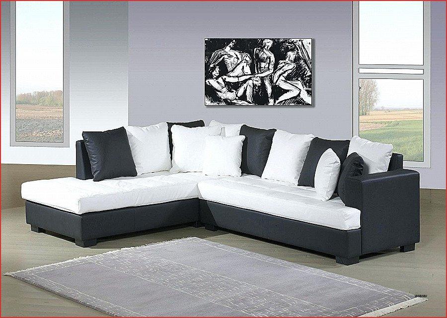 Housse De Canape D Angle Pas Cher Inspirant Galerie √ Décoration De Maison ☆ Décoration De Maison Contemporaine