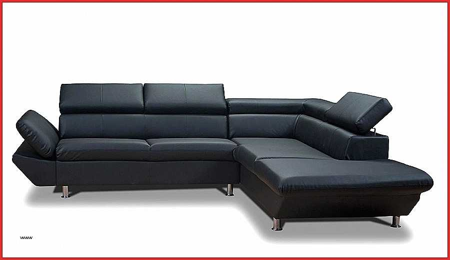 Housse De Canape D Angle Pas Cher Inspirant Photos Canape New Canapé D Angle Convertible Pas Cher Ikea High Resolution