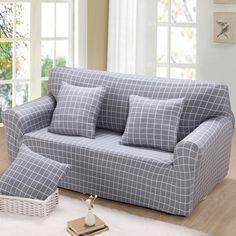 Housse De Canape D Angle Pas Cher Luxe Collection Les 117 Meilleures Images Du Tableau sofa Cover Sur Pinterest