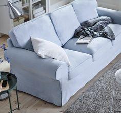 Housse De Canapé Ektorp Meilleur De Collection 177 Best Le Salon Ikea Images On Pinterest