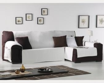Housse De Canape Extensible Avec Accoudoir Frais Image Housse De Canapé – Qualité Et Design Houssecanape