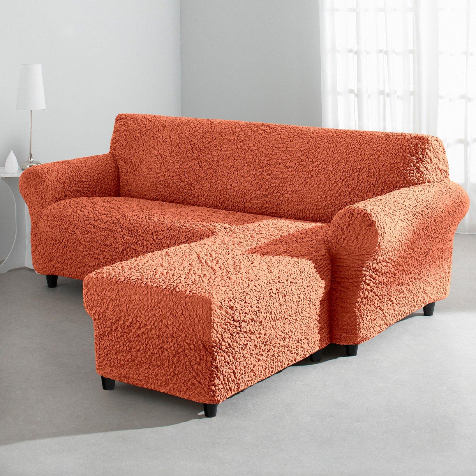 Housse De Canape Extensible Avec Accoudoir Frais Images Housse Canap 3 Places Ikea Best Canap Places Ektorp Ikea Blanc