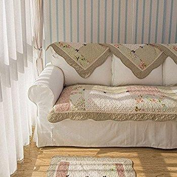 Housse De Canape Extensible Avec Accoudoir Impressionnant Collection Protege Accoudoir Fauteuil Unique Promo Rideau Plaid Coussin Housse
