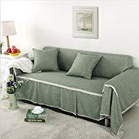 Housse De Canape Extensible Avec Accoudoir Impressionnant Photos Amazon Ly&hyl sofa Cover Housses De Canapé Housses