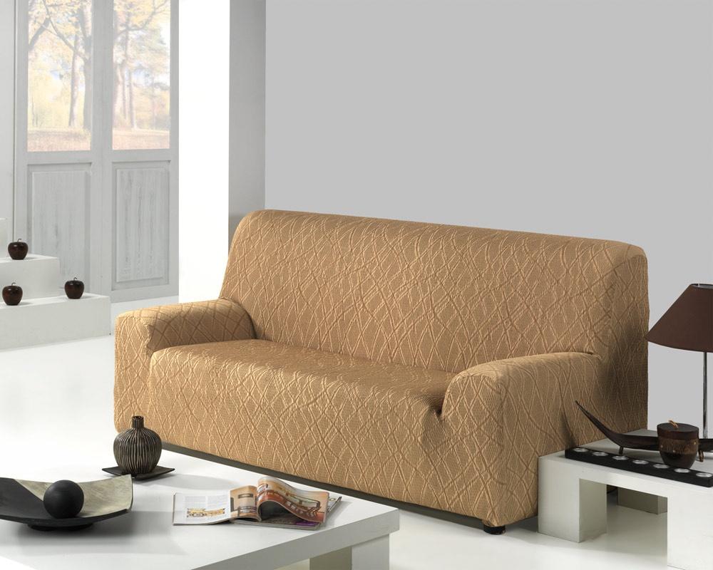 Housse De Canape Extensible Avec Accoudoir Inspirant Image Housse De Canapé – Qualité Et Design Houssecanape