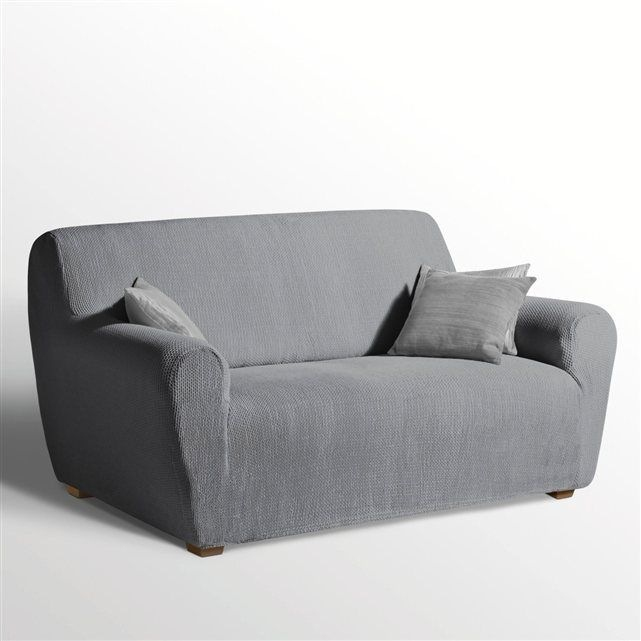 Housse De Canape Extensible Avec Accoudoir Luxe Photos Protege Fauteuil élégant Housse Pour Coussin De Canape Maison Design