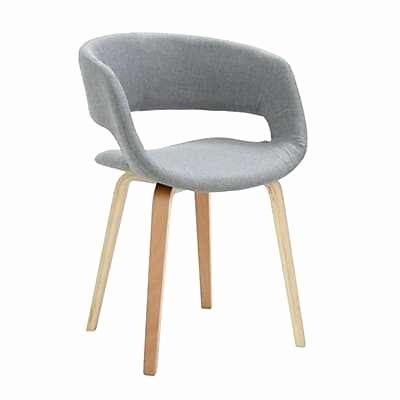 Housse De Canape Extensible Avec Accoudoir Nouveau Stock Chaise Fauteuil Avec Accoudoir Nouveau Housse Extensible Pour Chaise