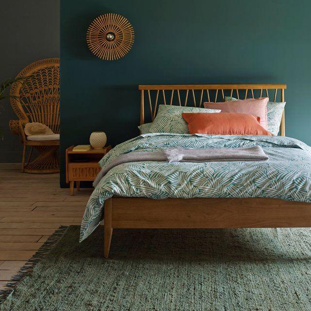 Housse De Canapé Extensible La Redoute Frais Photos Les 115 Meilleures Images Du Tableau Furniture Sur Pinterest