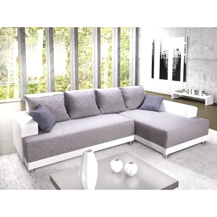 Housse De Canapé Relax 3 Places Inspirant Photos Centralillaw Design De Maison