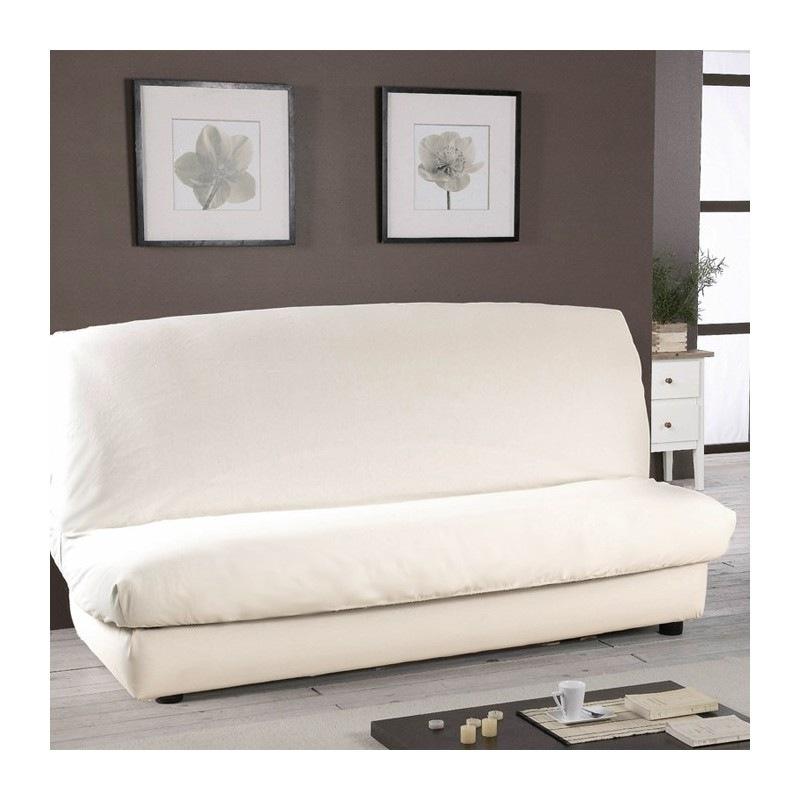 79 inspirant photos de housse de clic clac nouettes. Black Bedroom Furniture Sets. Home Design Ideas