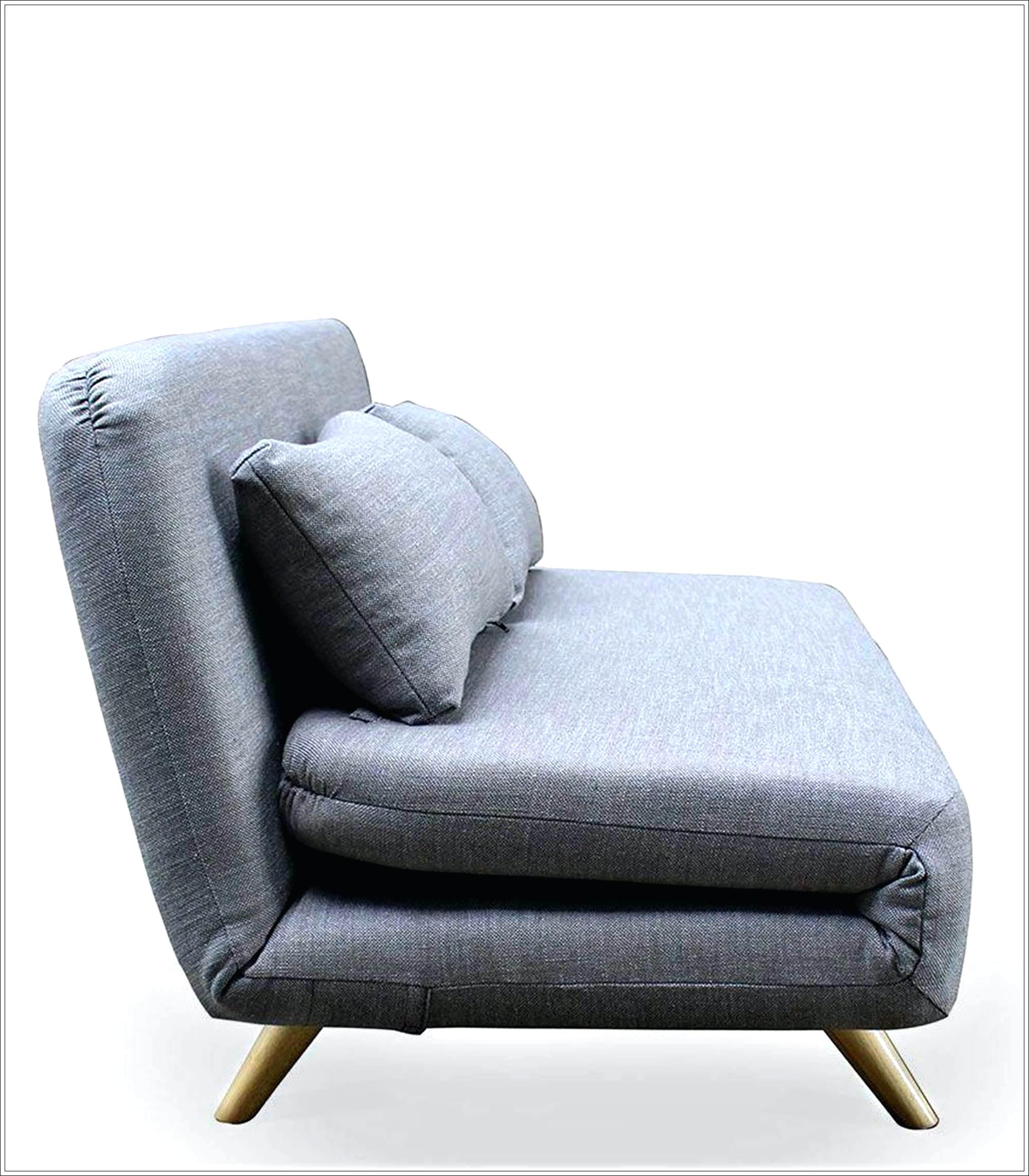 housse de clic clac ikea meilleur de images sur matelas. Black Bedroom Furniture Sets. Home Design Ideas