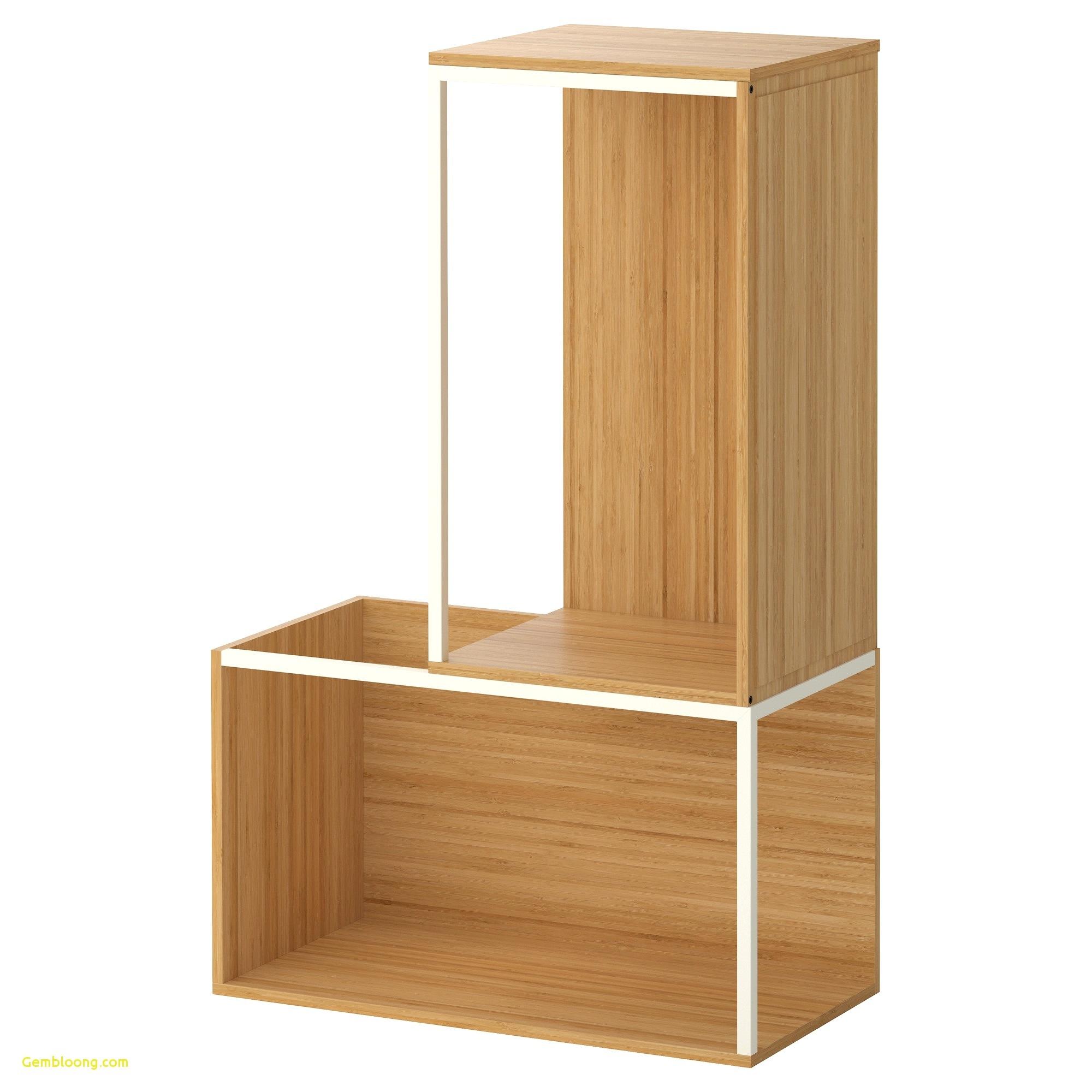 Housse De Couette Centrakor Élégant Photographie Prospectus Centrakor Luxe Meubles Ikea Frais Element Cuisine Ikea