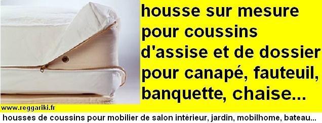 Housse De Couette Centrakor Inspirant Photographie Housse Table Meilleur Les 11 Nouveau Housse Pour Table De Jardin