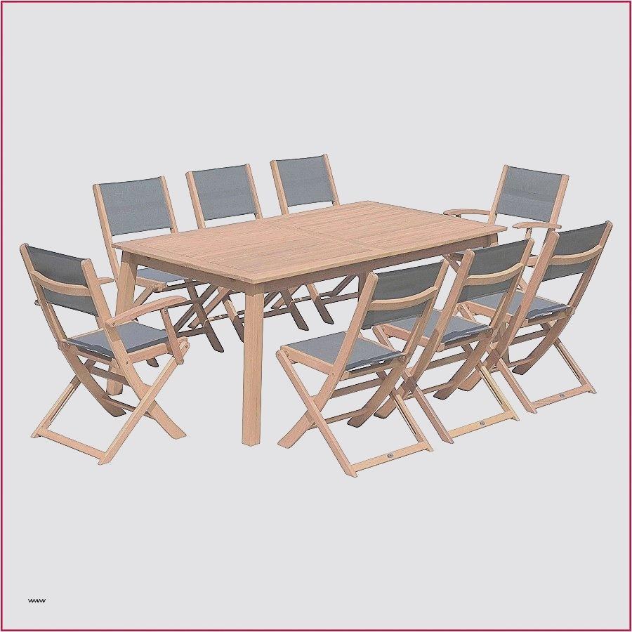 Housse De Couette Centrakor Unique Photos Housse Table Luxe Ahuri Housse De Couette Centrakor Graphie