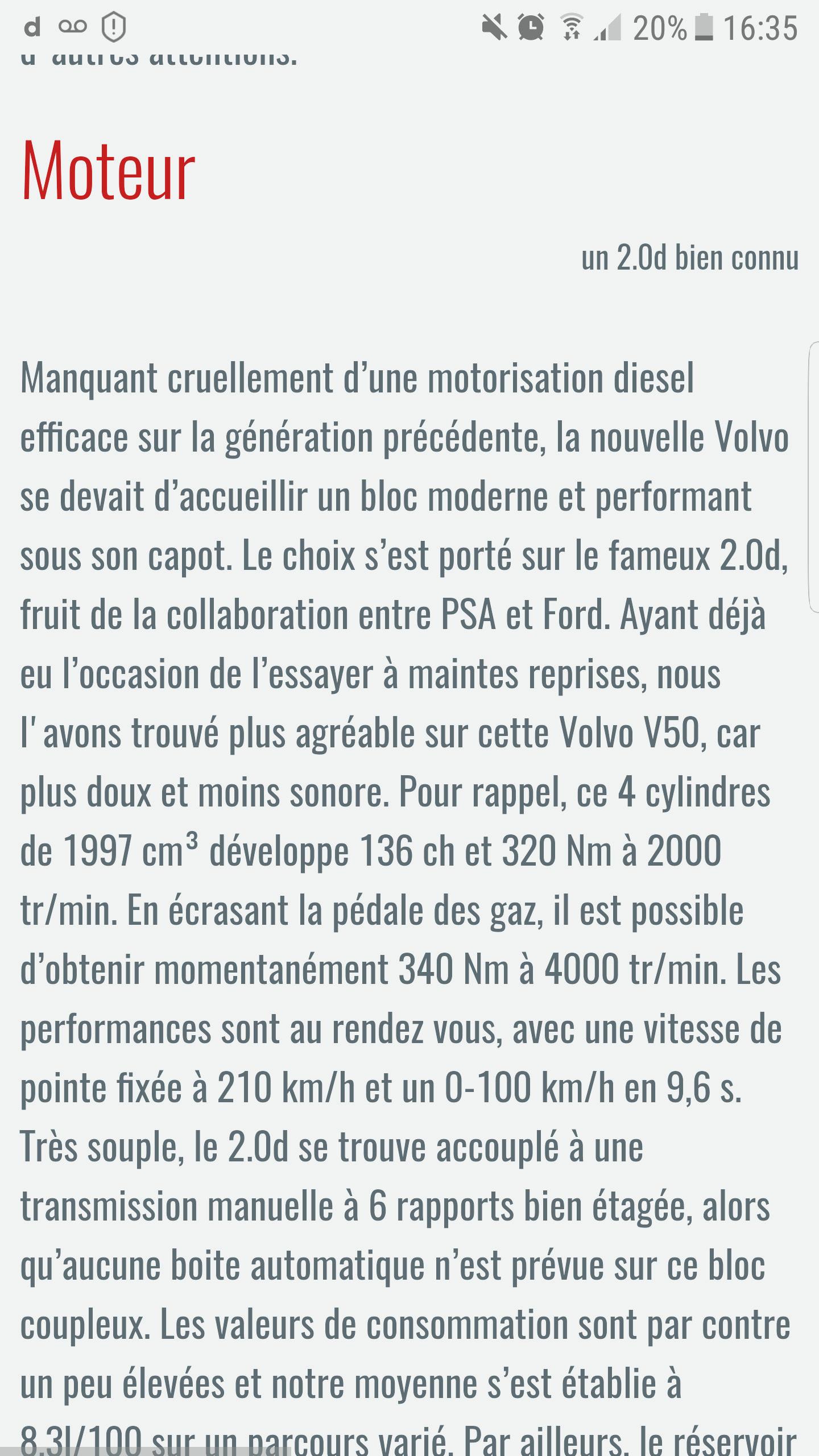 Housse De Couette Montagne Sylvie Thiriez Beau Image 40 Luxe Housse De Couette De Marque