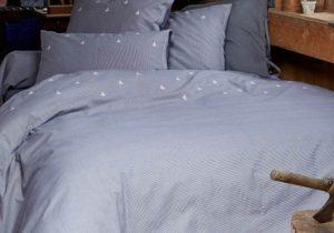 Housse De Couette Montagne Sylvie Thiriez Unique Photos Housse De Couette Paysage 23 Avec Housse De Couette Imprim E Et