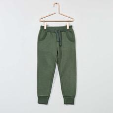 Housse De Couette Pat Patrouille Kiabi Unique Photos Pantalon Pas Cher Vente Pantalon Jean Aushopping